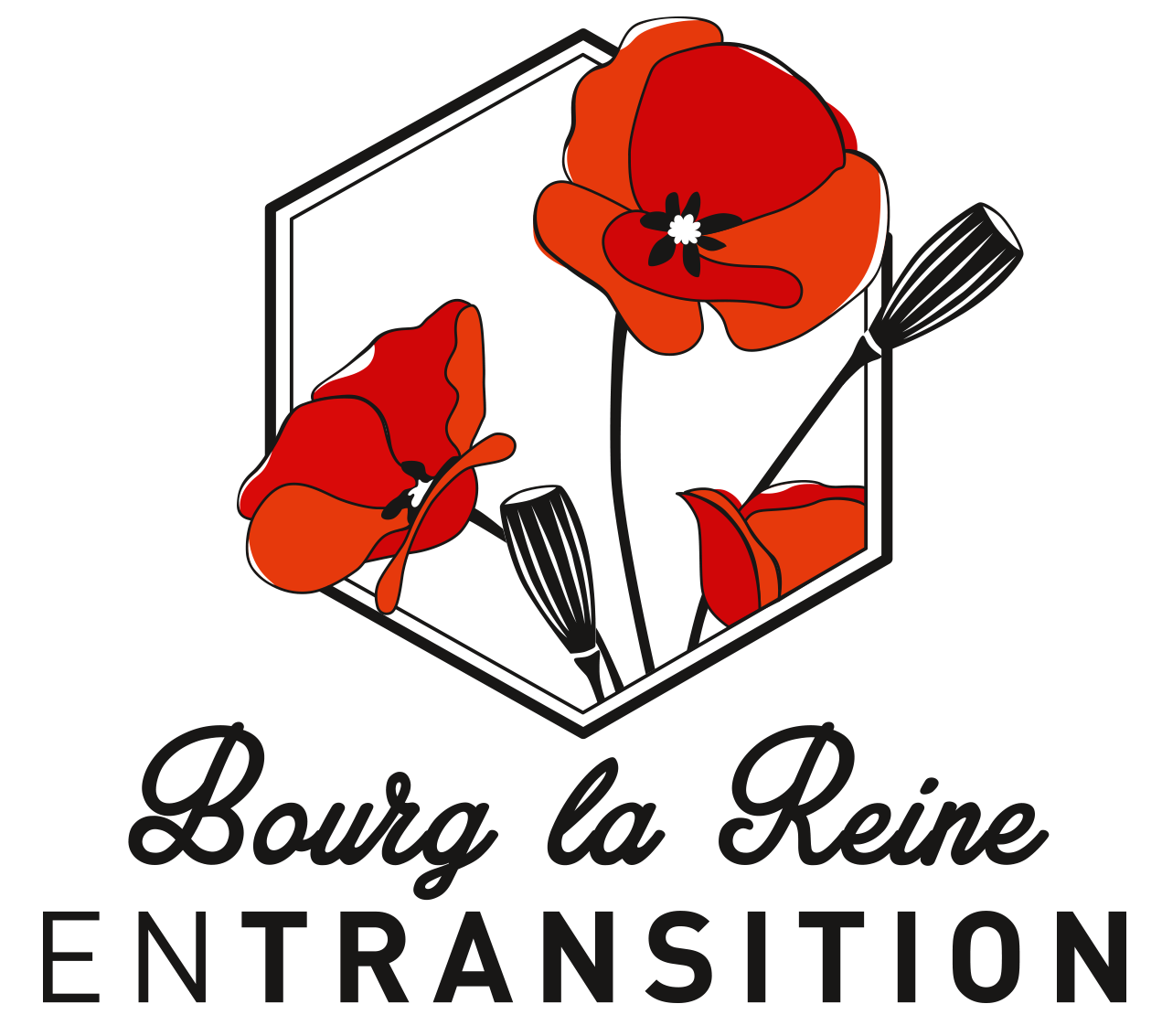 Bourg-la-Reine en Transition